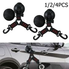 New listing Suction Cups Anchor Anchor Black Camping Down Heavy Duty Hook High Quality