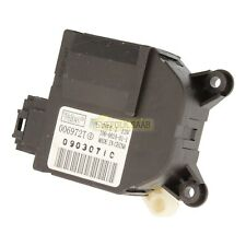 SAAB 93 9-3 9440 03-12MY CLIMATE ACC RECIRCULATION MOTOR 13192013 USED GENUINE