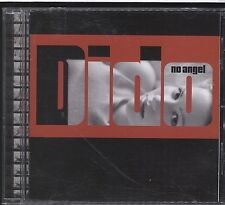 Dido - No Angel CD as Pictured