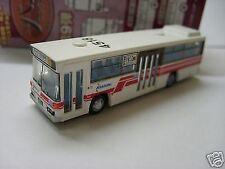 1/150 N scale TOMYTEC Japan Bus vol.9 no.106