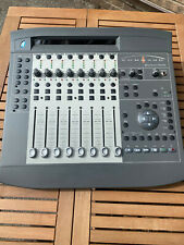 Digidesign Command 8 Control Surface for Pro Tools