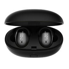 Original Nubia x 1MORE Pods True Wireless Bluetooth Earphone In-Ear Earbuds