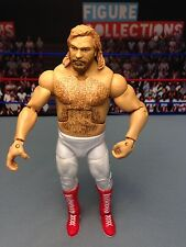 WWE Wrestling Mattel Elite Hall of Fame Series Big John Studd Figure Exclusive