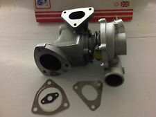 LAND ROVER DISCOVERY DISCO 2.5 TD5 DIESEL 1998-06 BRAND NEW TURBO TURBOCHARGER