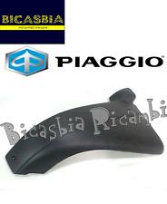567170 PARAURTI ANTERIORE SINISTRO NERO PIAGGIO APE 50 FL FL2 FL3 EUROPA RST MIX