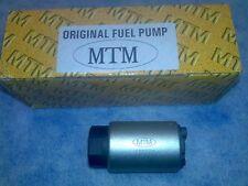 Fuel Pump Honda CBR 1000RR 600RR Grom 125 VFR1200F 2007-2015 16700-MFL-013