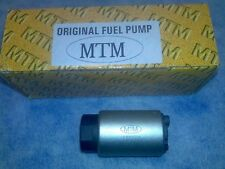 2010-2013 HONDA VFR 1200 VFR1200 Bomba de gasolina pompa benzina Pompe à essence