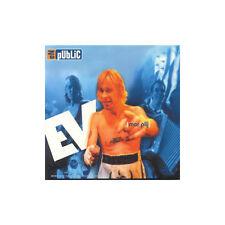 EV - [MAR PLIJ] - EN PUBLIC - 13 TRACKS - 1998 - NEUF NEW NEU
