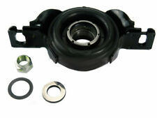 For Toyota Highlander Drive Shaft Center Support Bearing Timken 55569WP