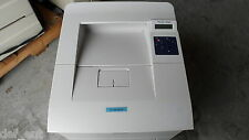 Xerox Phaser 3500DN Laser Printer 32MB - 35K Page Count