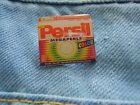 Pin Persil Megaperls Color Waschmittel Das beste Persil für Reinheit und Pflege