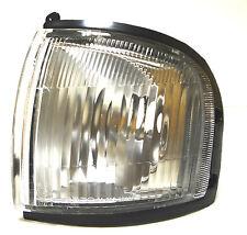 Mazda B Serie UN B2500 98-2001 vorne links Blinker Blinker Lichter