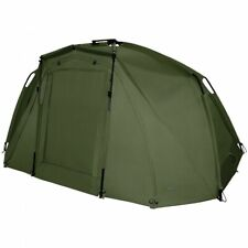 Trakker Tempest Brolly Advanced NEW Fishing Shelter - 201511