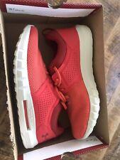 """NEW"" Men's UA HOVR™ CTW Sportstyle Shoes Size 12 US NO BOX TOP"