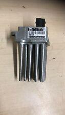 BMW E46 E83 X3 E53 X5 - Heater Blower Resistor Sensor / Hedgehog 6929486