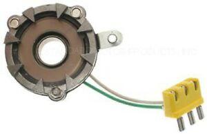CHEVROLET C/K/G10-20--GMC-C/K/G-1500-2500-3500-GM=5.0L-1981-86- Ignition PICK-UP