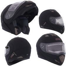 Snowmobile Helmets For Sale >> Snowmobile Helmets For Sale Ebay