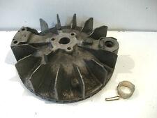 Moteur Tecumseh BVS 143 - Volant magnétique référence 28480020