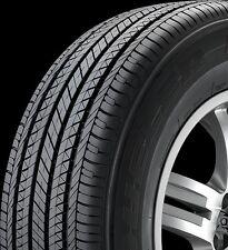 Bridgestone Dueler H/L 422 Ecopia 245/55-19  Tire (Single)