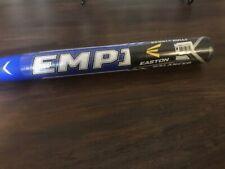 New listing easton empire senior bat