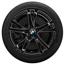 BMW Winterreifen-Goodyear Felgenhersteller