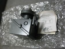 United Electric 400 Series pressure controls Model 455 Type J400K J400K-455