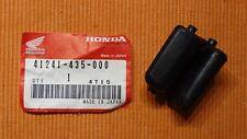 Original Honda Ruckdämpfer für XL 250 S XL 500 S 41241-435-000 NEU