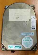 Vintage Seagate ST225 20MB Internal Hard Drive