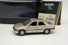 Schabak 1/43 - Ford Orion Beige Metal