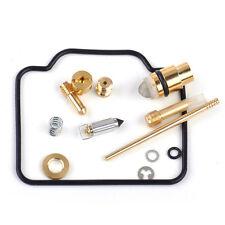 Carburetor Carb Rebuild Repair for Suzuki LTF500F Quadrunner 1998-2002 03-212