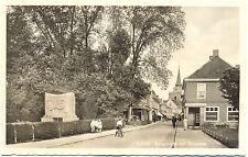 Aurich, Burgstrasse avec gewerbebank et musique Alien acte, environ 30er/40er ans