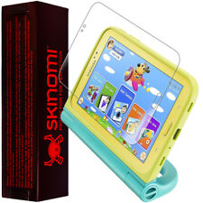 Skinomi Tablet Screen Protector Film Cover Guard for Samsung Galaxy Tab 3 Kids