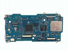 Original Motherboard Mainboard PCB Replacement Repair Part For Nikon D810