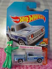 2000 Hot Wheels primo Edizioni # 070 Thomassima 3 Bordeaux Pizzo 0910