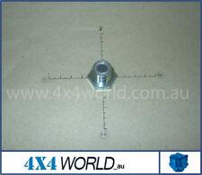 For Toyota Landcruiser HDJ78 HDJ79 Series Gearbox - Plug Magnetic
