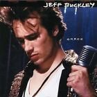 CD (NEU!) . JEFF BUCKLEY - Grace (Hallelujah Lilac wine mkmbh