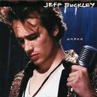 CD (NEU!) . JEFF BUCKLEY - Grace (Hallelujah Lilac wine mkmbh