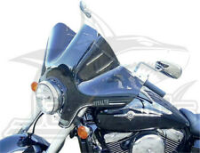 SS-20 Stealth Windshield Slipstreamer SS-20 Stealth Windshield SS-20-SMOKE