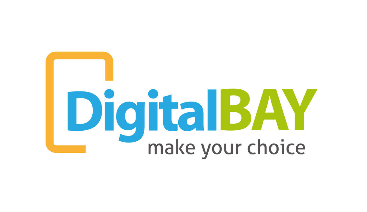 Digital Bay Accessori