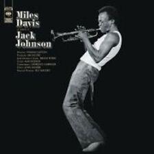 CDs de música jazz Miles Davis