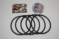 Thumler's  MP-1 and Model T-100 Standard Replacement Drive Belt 5 Pack