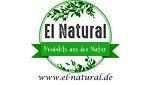 El_Natural_Produkte_aus_der_Natur