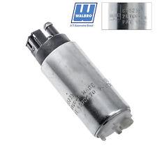 New Walbro Electric Fuel Pump GSS239