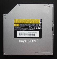 NEW Apple iMac A1312 678-0613B SATA AD-5690H-P2 slot load DVD-RW drive AD5690H