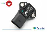 Intake air pressure sensor For Audi A4 8H7 B6 8HE B7 VW 038906051D