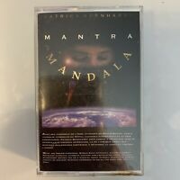 Patrick Bernhardt Mantra Mandala (Cassette)