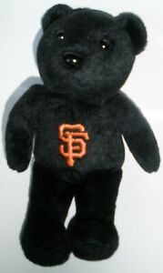 San Francisco Giants   J.T. Snow  Beanie