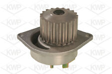 POMPA ACQUA PEUGEOT 1007 106 206 207 307 WATER PUMP