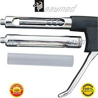 Dental Anesthetic Syringe Gun Intraligamental Tralig 1.8ml surgical dental CE