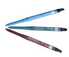 Rimmel Pencil Waterproof Eyeliners